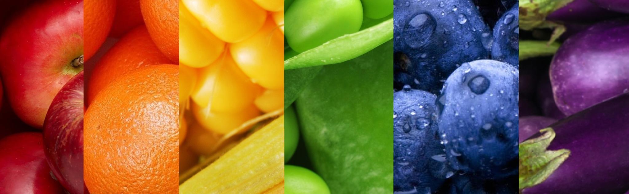 Food_Background2